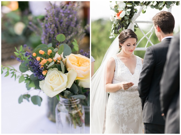 Oregon-Wedding-Photographer-Olivia-Leigh-Photography_0237.jpg