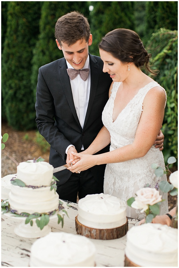 Oregon-Wedding-Photographer-Olivia-Leigh-Photography_0238.jpg
