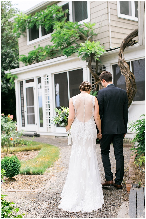 Oregon-Wedding-Photographer-Olivia-Leigh-Photography_0239.jpg
