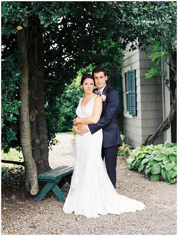 Oregon-Wedding-Photographer-Olivia-Leigh-Photography_0240.jpg