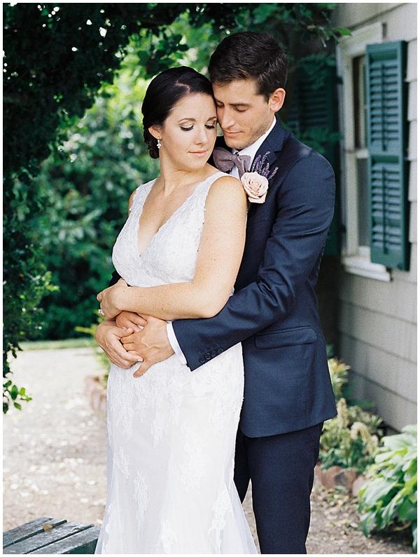 Oregon-Wedding-Photographer-Olivia-Leigh-Photography_0241.jpg