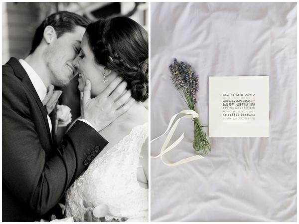 Oregon-Wedding-Photographer-Olivia-Leigh-Photography_0242.jpg