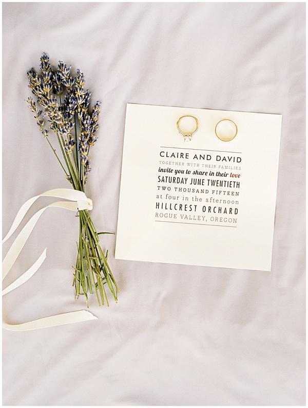 Oregon-Wedding-Photographer-Olivia-Leigh-Photography_0243.jpg