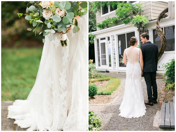Oregon-Wedding-Photographer-Olivia-Leigh-Photography_0244.jpg