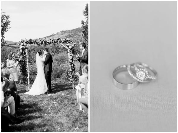 Oregon-Wedding-Photographer-Olivia-Leigh-Photography_0246.jpg
