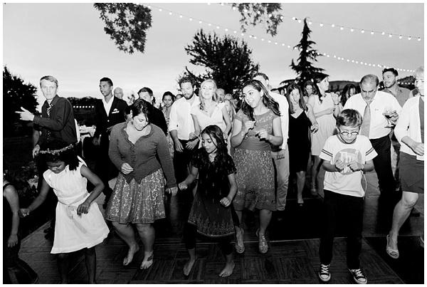 Oregon-Wedding-Photographer-Olivia-Leigh-Photography_0247.jpg
