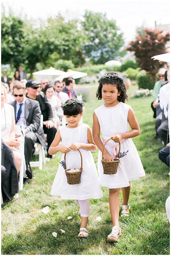 Oregon-Wedding-Photographer-Olivia-Leigh-Photography_0249.jpg