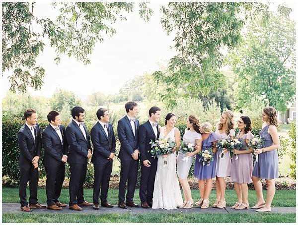 Oregon-Wedding-Photographer-Olivia-Leigh-Photography_0250.jpg