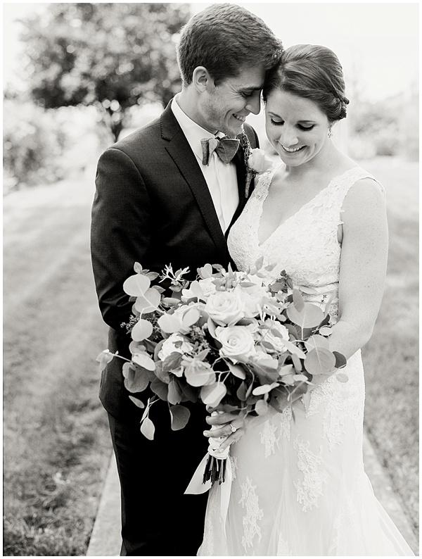 Oregon-Wedding-Photographer-Olivia-Leigh-Photography_0251.jpg