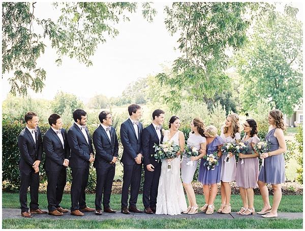 Oregon-Wedding-Photographer-Olivia-Leigh-Photography_0252.jpg