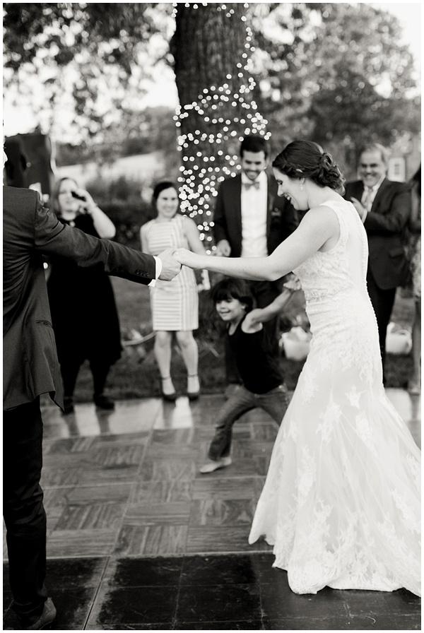 Oregon-Wedding-Photographer-Olivia-Leigh-Photography_0253.jpg