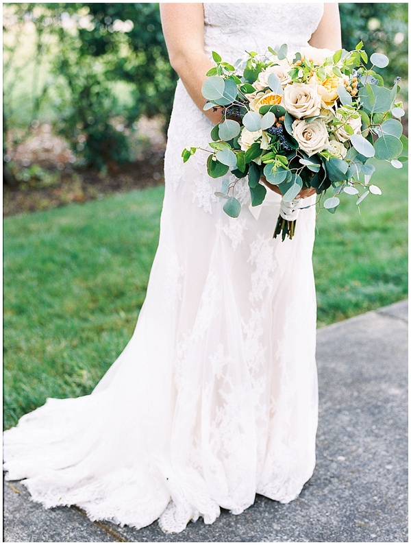 Oregon-Wedding-Photographer-Olivia-Leigh-Photography_0255.jpg