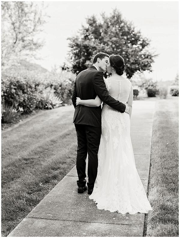Oregon-Wedding-Photographer-Olivia-Leigh-Photography_0257.jpg