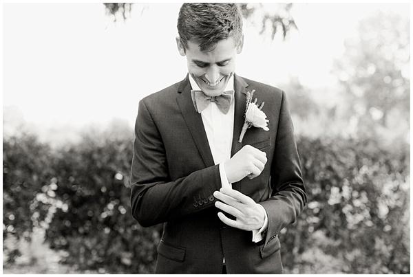 Oregon-Wedding-Photographer-Olivia-Leigh-Photography_0256.jpg