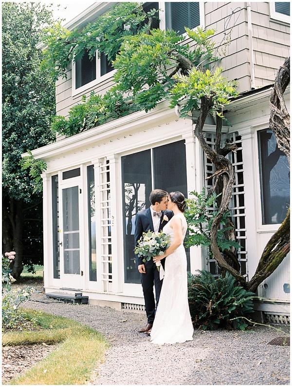 Oregon-Wedding-Photographer-Olivia-Leigh-Photography_0258.jpg