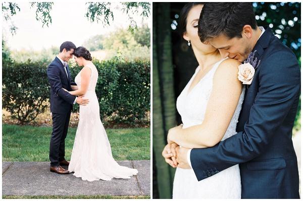 Oregon-Wedding-Photographer-Olivia-Leigh-Photography_0259.jpg