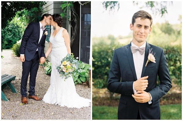Oregon-Wedding-Photographer-Olivia-Leigh-Photography_0261.jpg