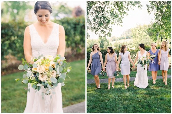 Oregon-Wedding-Photographer-Olivia-Leigh-Photography_0262.jpg