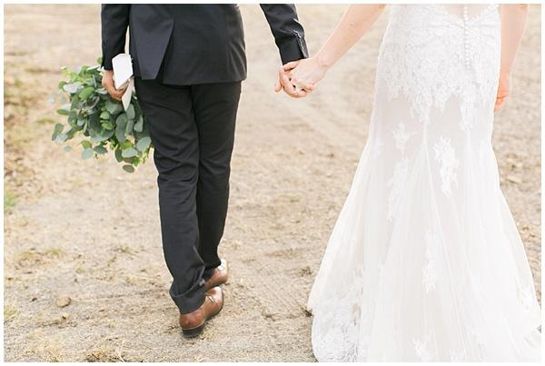 Oregon-Wedding-Photographer-Olivia-Leigh-Photography_0264.jpg