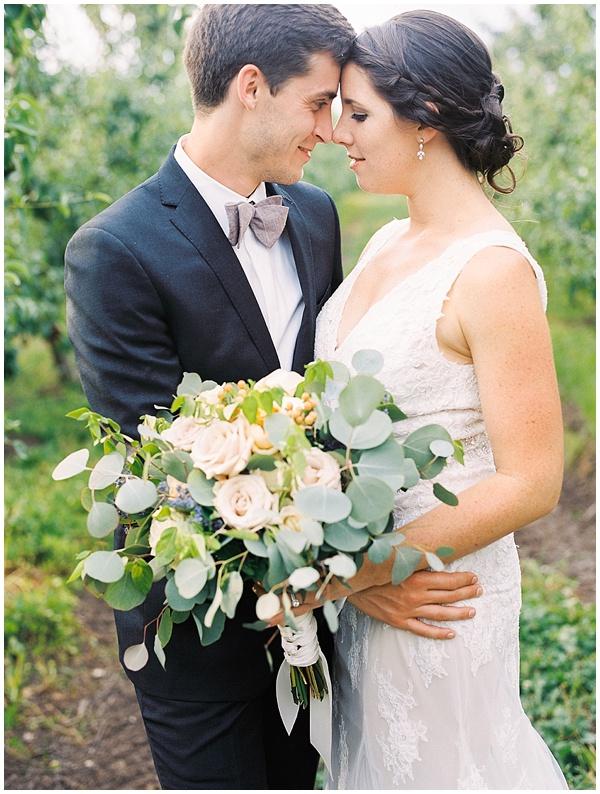 Oregon-Wedding-Photographer-Olivia-Leigh-Photography_0265.jpg