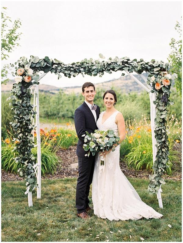 Oregon-Wedding-Photographer-Olivia-Leigh-Photography_0267.jpg