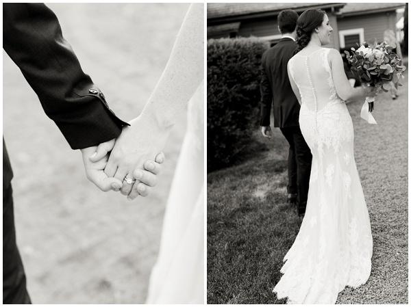 Oregon-Wedding-Photographer-Olivia-Leigh-Photography_0269.jpg