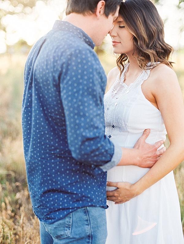Oregon-Wedding-and-Destination-Photographer-Olivia-Leigh-Photography_0022.jpg