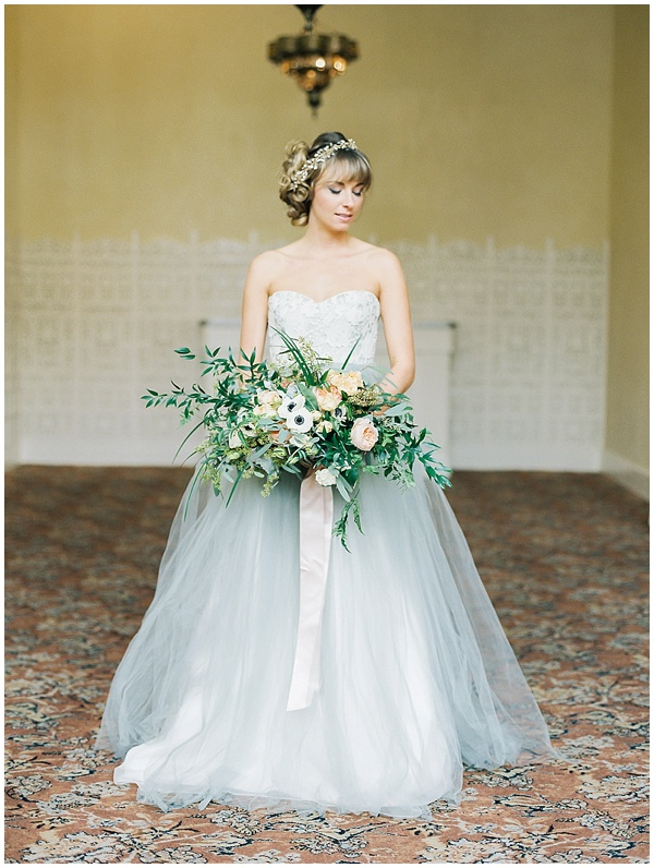 Oregon Wedding and Destination Photographer Olivia Leigh Photography_0279.jpg