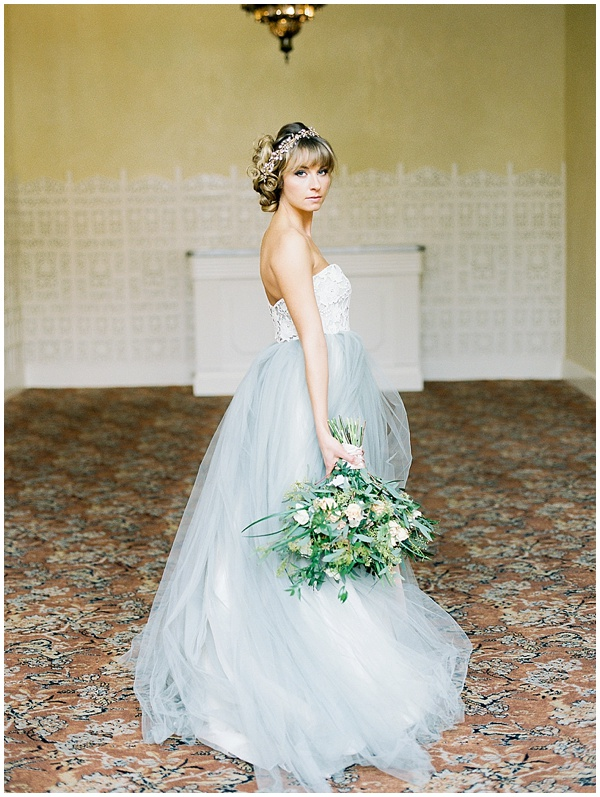 Oregon Wedding and Destination Photographer Olivia Leigh Photography_0309.jpg