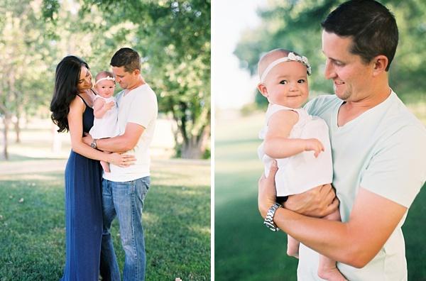 Oregon Wedding and Portrait Photographer Olivia Leigh Photography_0151.jpg