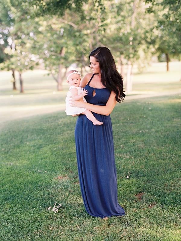 Oregon Wedding and Portrait Photographer Olivia Leigh Photography_0153.jpg