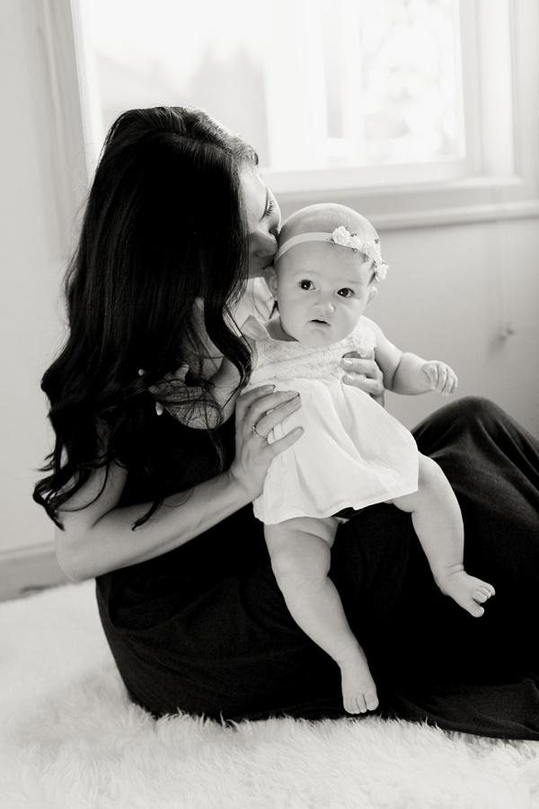 Oregon Wedding and Portrait Photographer Olivia Leigh Photography_0171.jpg