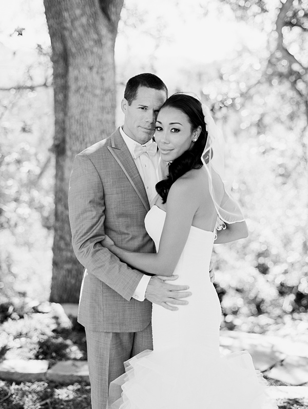 Oregon Wedding and Portrait Photographer Olivia Leigh Photography_0104.jpg