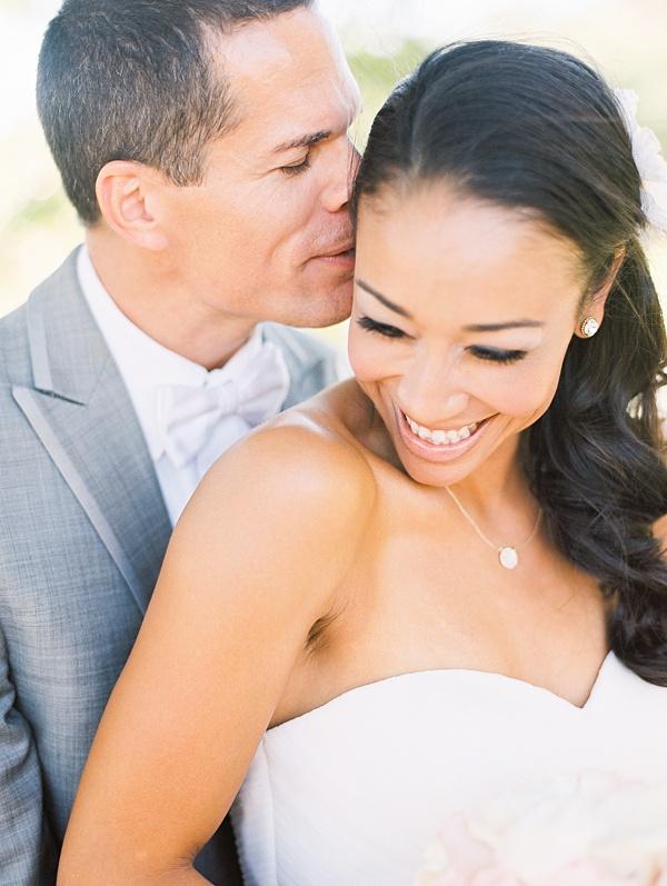 Oregon Wedding and Portrait Photographer Olivia Leigh Photography_0108.jpg