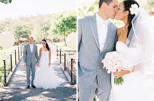 Oregon Wedding and Portrait Photographer Olivia Leigh Photography_0109.jpg