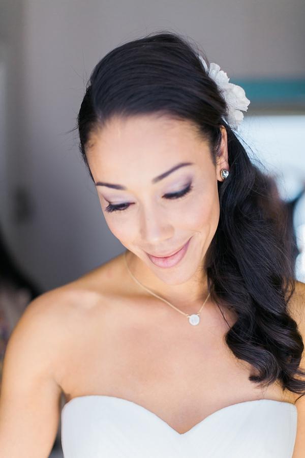 Oregon Wedding and Portrait Photographer Olivia Leigh Photography_0117.jpg
