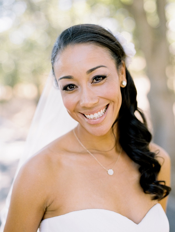 Oregon Wedding and Portrait Photographer Olivia Leigh Photography_0119.jpg