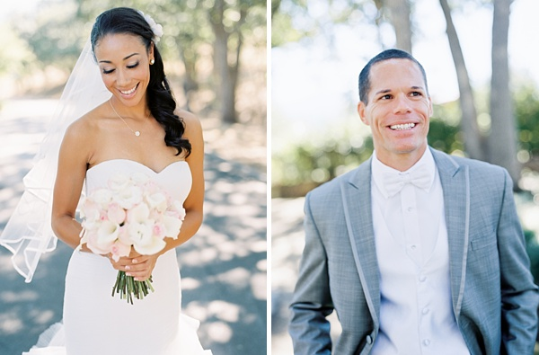 Oregon Wedding and Portrait Photographer Olivia Leigh Photography_0120.jpg