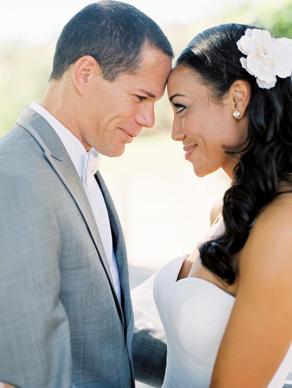 Oregon Wedding and Portrait Photographer Olivia Leigh Photography_0121.jpg