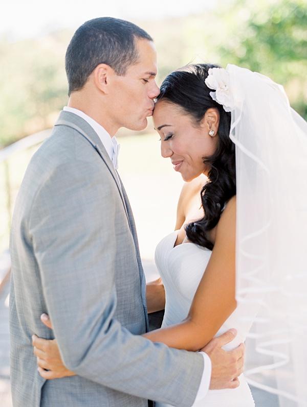 Oregon Wedding and Portrait Photographer Olivia Leigh Photography_0122.jpg