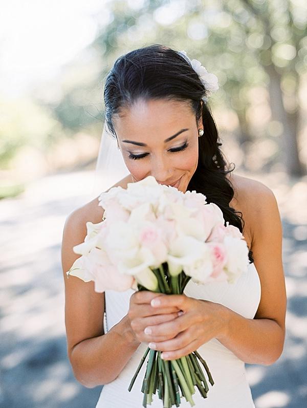 Oregon Wedding and Portrait Photographer Olivia Leigh Photography_0027.jpg