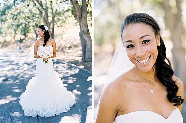 Oregon Wedding and Portrait Photographer Olivia Leigh Photography_0029.jpg