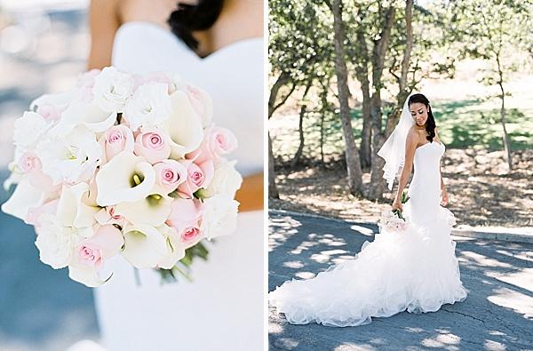 Oregon Wedding and Portrait Photographer Olivia Leigh Photography_0031.jpg