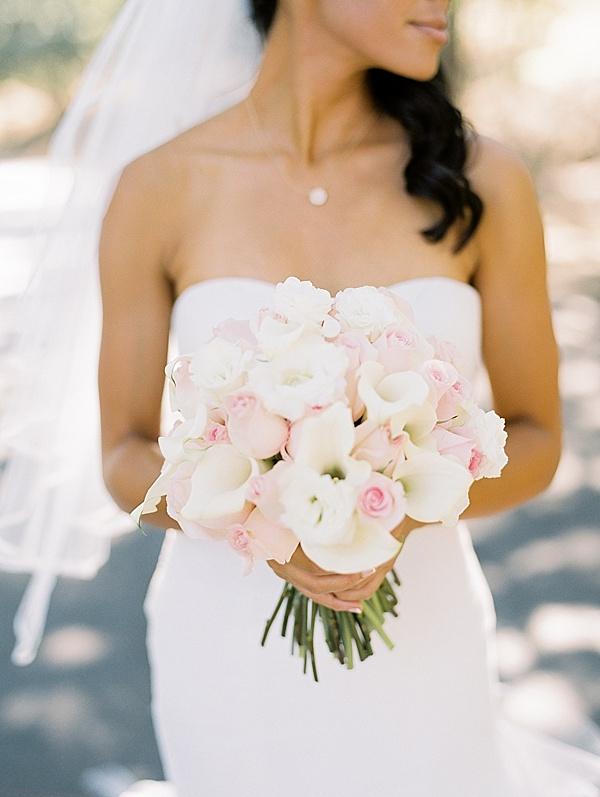 Oregon Wedding and Portrait Photographer Olivia Leigh Photography_0032.jpg