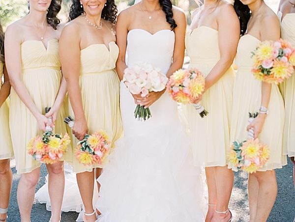 Oregon Wedding & Destination Photography   Olivia Leigh Photography   Medford Oregon Photographer