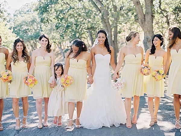 Oregon Wedding and Portrait Photographer Olivia Leigh Photography_0039.jpg