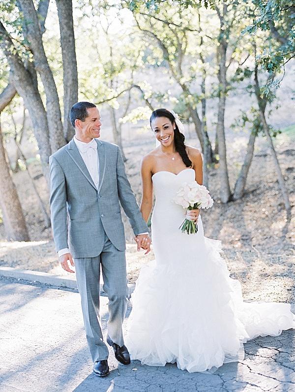 Oregon Wedding and Portrait Photographer Olivia Leigh Photography_0043.jpg