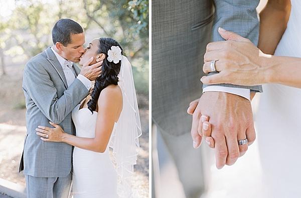 Oregon Wedding and Portrait Photographer Olivia Leigh Photography_0045.jpg