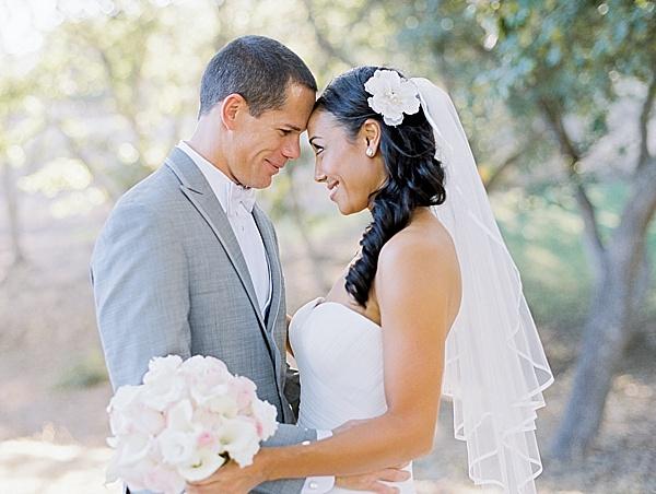 Oregon Wedding and Portrait Photographer Olivia Leigh Photography_0046.jpg