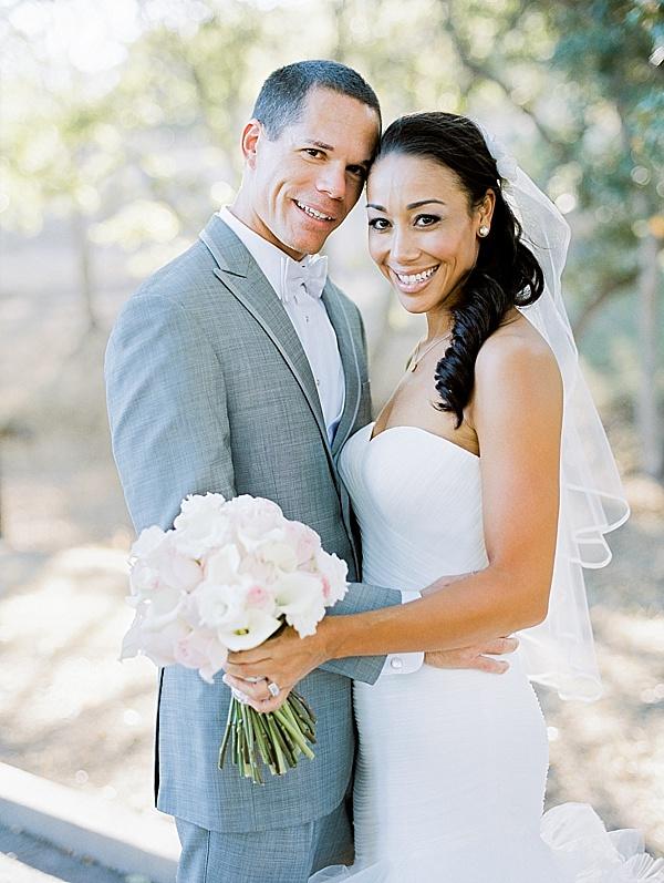 Oregon Wedding and Portrait Photographer Olivia Leigh Photography_0047.jpg
